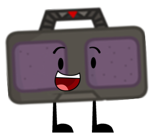 File:ZO0P! Boombox.png