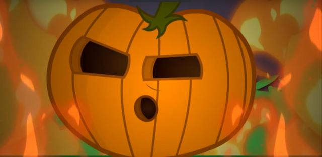 File:Pumpkin-evil.png