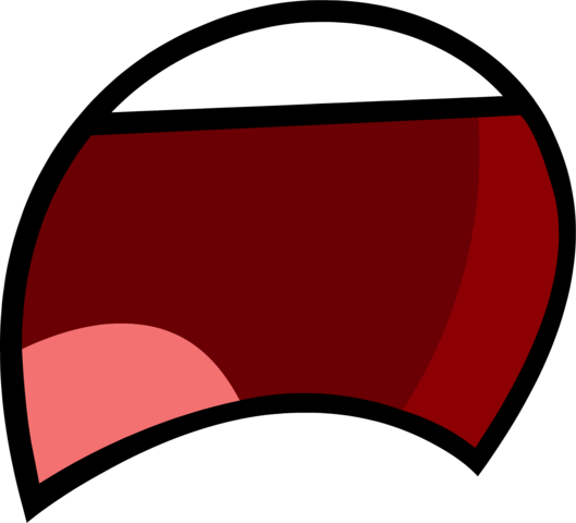 File:FBMouth.png