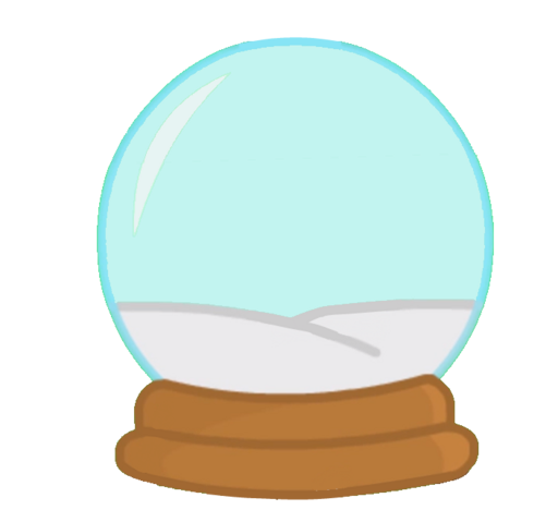 File:Snowglove idle.png