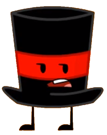 File:Top Hat (OO).png