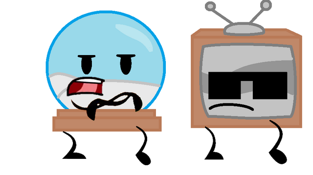 File:Snwglob and television gamgam style.png