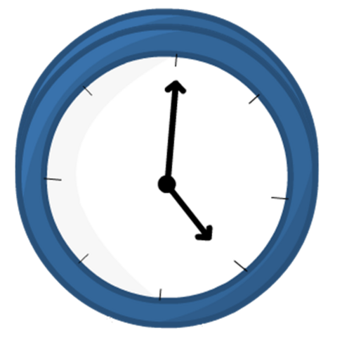 File:Clock Front2.png