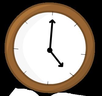 File:326px-Clock FR (2).png