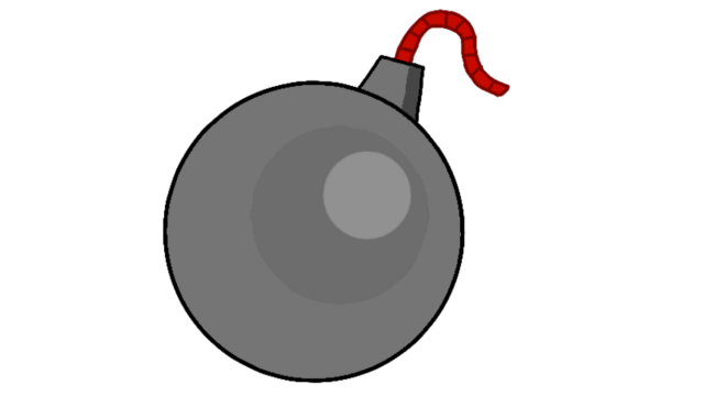 File:Bomb Body.png