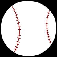 File:Baseball .png