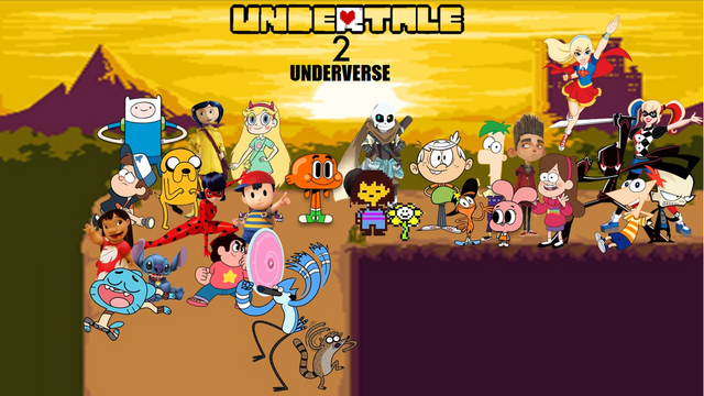 File:Undertale 2 underverse red by invaderteen14-daq1w2l.png