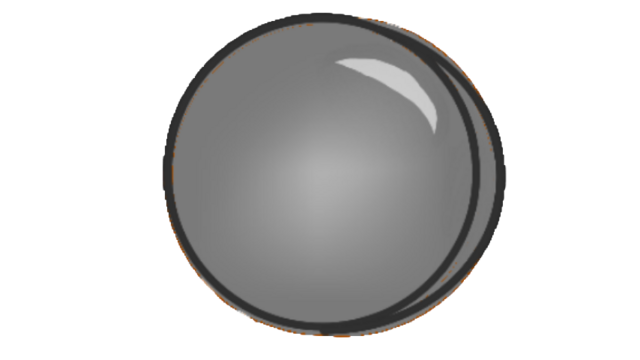 File:Metal Coiny.png