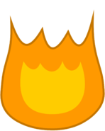File:Firey Icon.png