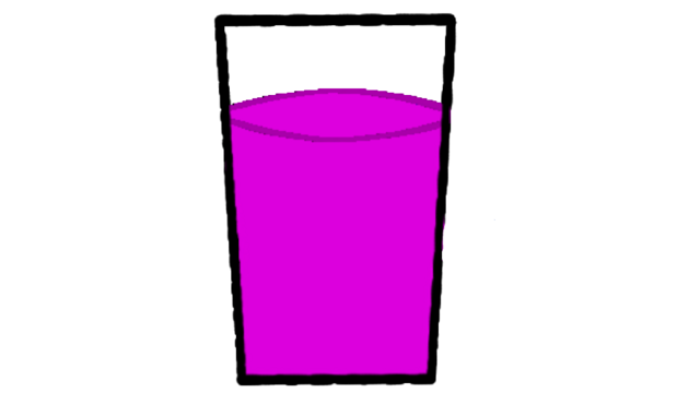 File:Grapejuice Body.png