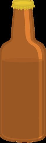 File:Beer-1.png