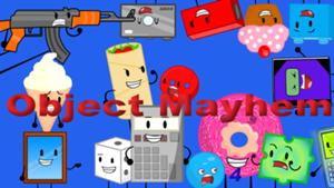 File:Object Mayhem.png