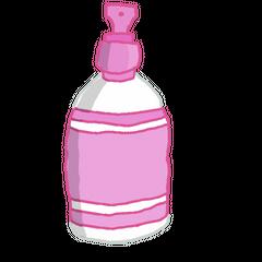 Soap Front