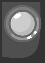 File:Announcer (BFDI).PNG