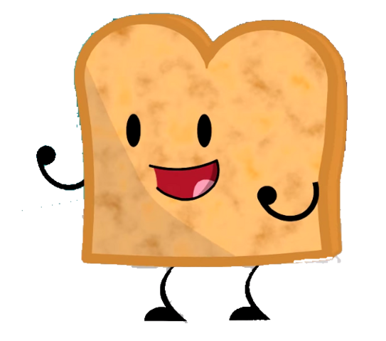 File:Toast 3.png