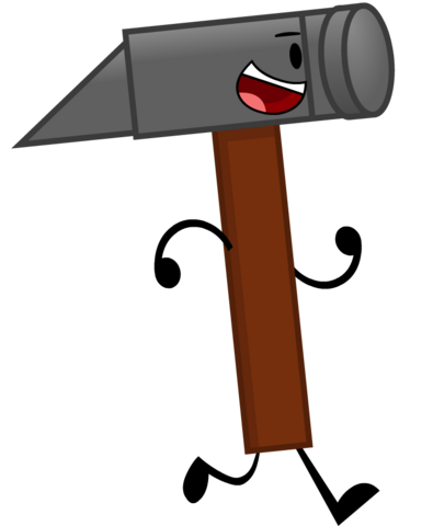 File:Object havoc hammer by toonmaster99-d7l7a3n.png