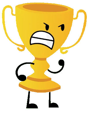 File:Trophy 3.png