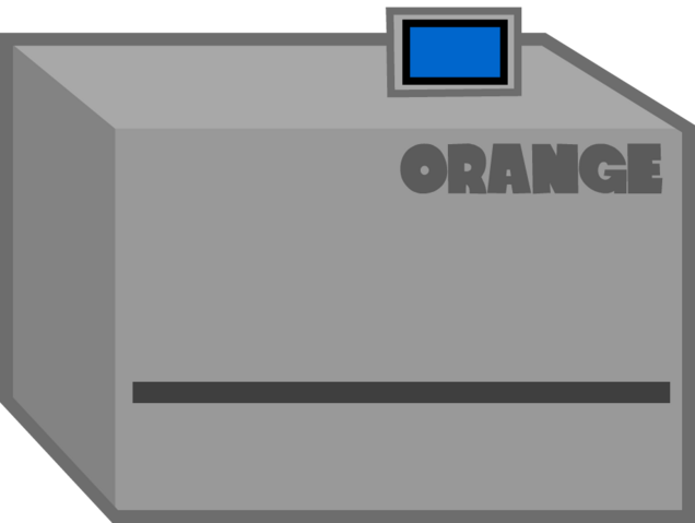 File:Printer.png