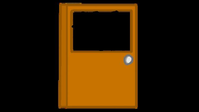 File:Door Body.png