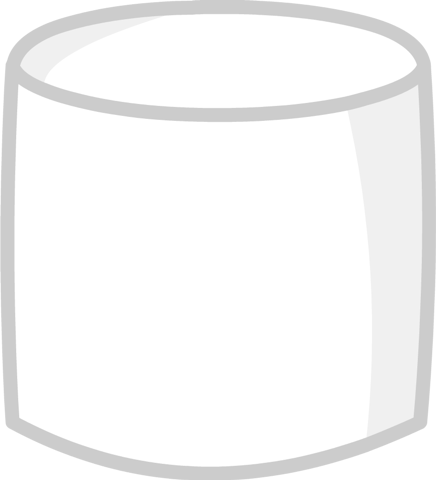 File:Marshmallow.png
