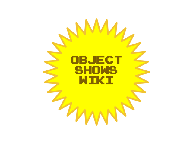 File:Object Shows Wiki Logo.png