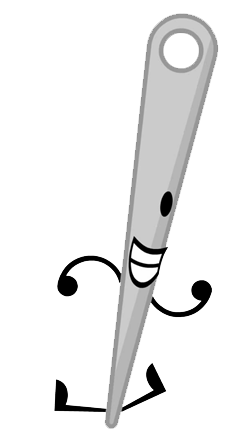 File:Needle.png