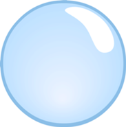 File:Bubble Body.png