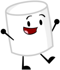 File:Sweet Marshmallow.png