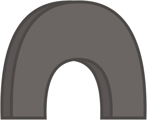 File:Arch-1.png