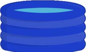 File:PoolNEW.png