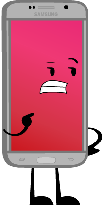 File:Phone Idle.png
