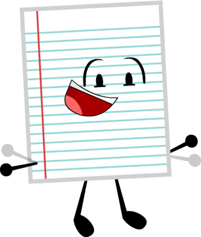 File:Notebook Paper Idle.png