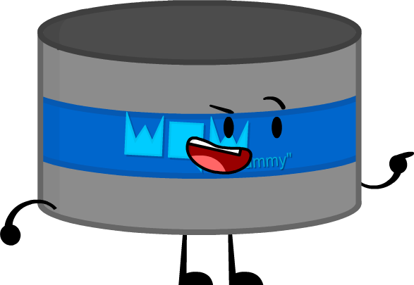 File:WAW Idle.png