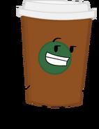 Starbucks Idle