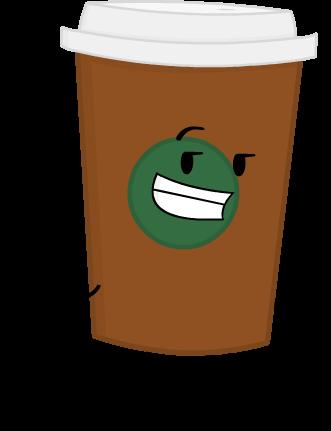 File:Starbucks Idle.png