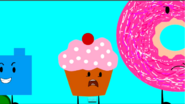 OM CupcakeElimination