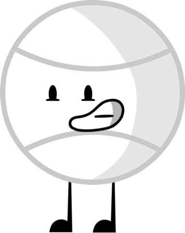File:Baseball (OU) Pose.png