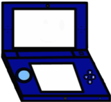 File:3DS body.png
