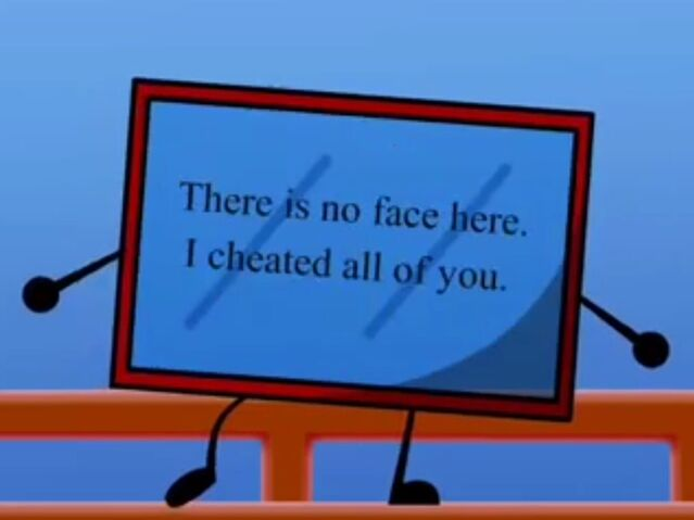File:Window no face.jpg