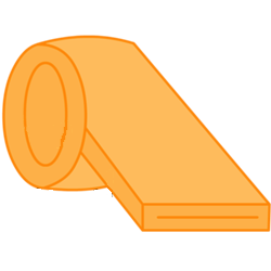 File:OT Whistle.png