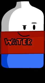 File:ACWAGT Bottle Pose.png