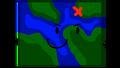 Thumbnail for version as of 17:23, September 27, 2013