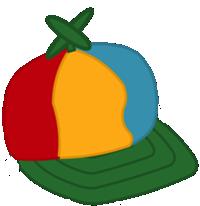 File:OT Propella Hat.png