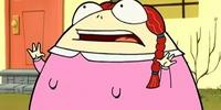 Helga Phugly