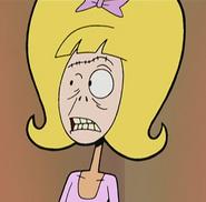 DebbieDis2