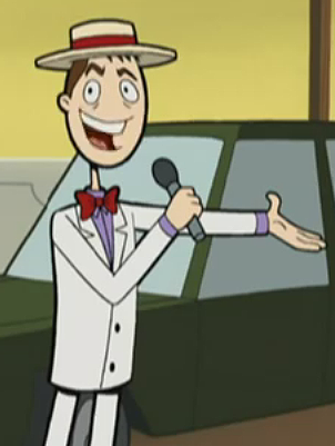 File:Auctioneer.png