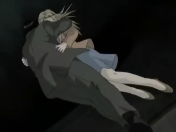 File:Ep07-02.png