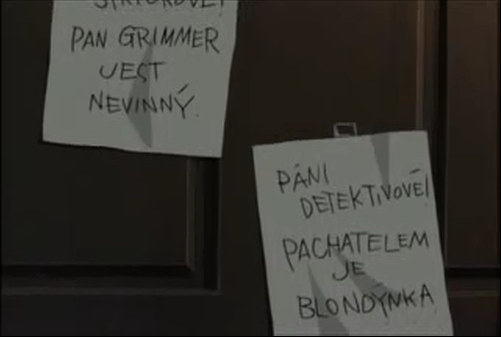 File:Blodynka.png