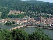 800px-Heidelberg corr