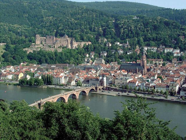 File:800px-Heidelberg corr.jpg
